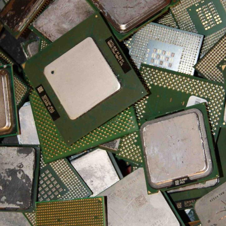 CPU_Kunstoff_Kühlk.(1)(1).JPG