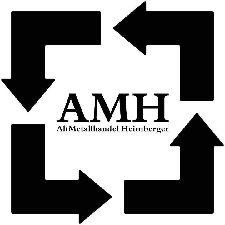 Logo_AMH(1).jpg