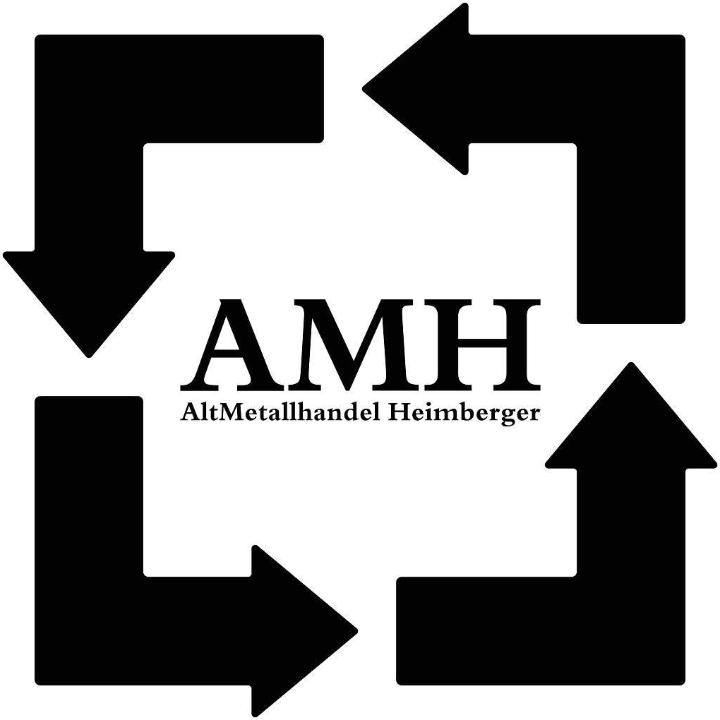 Logo_AMH2.jpg