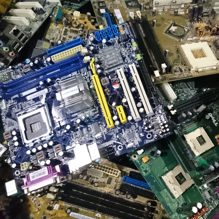 Mainboards,_Leiterplatten_Neue_Generation_2.JPG