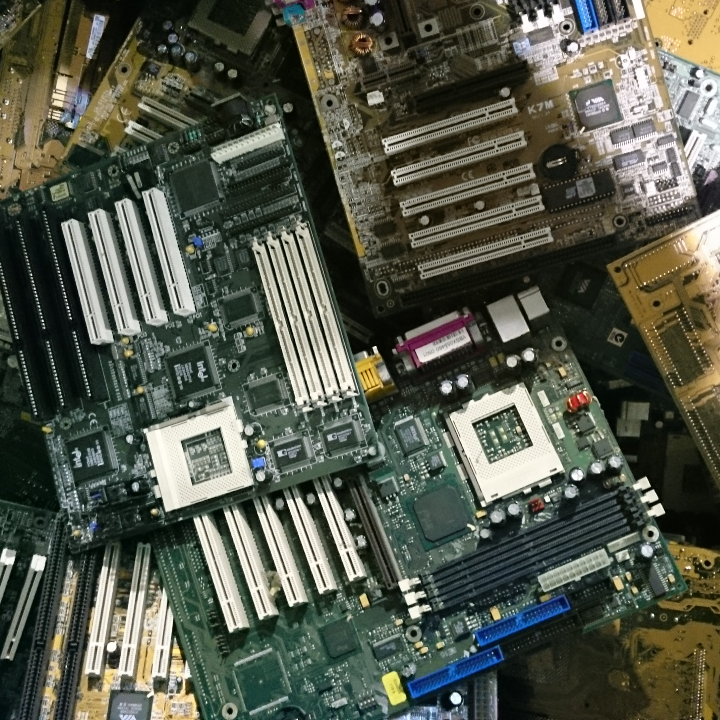 Mainboards,_Leiterplatten_alte_Generation.JPG