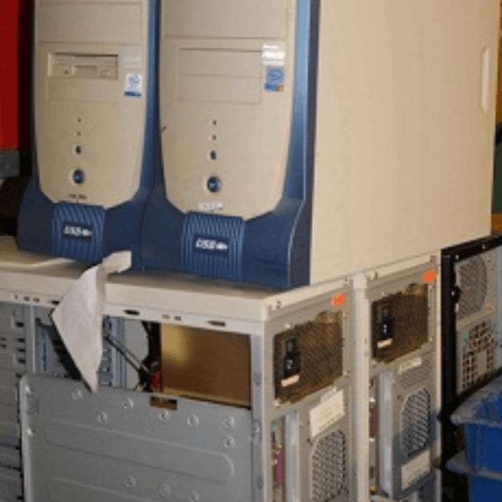 Rechneranlagen(1).JPG
