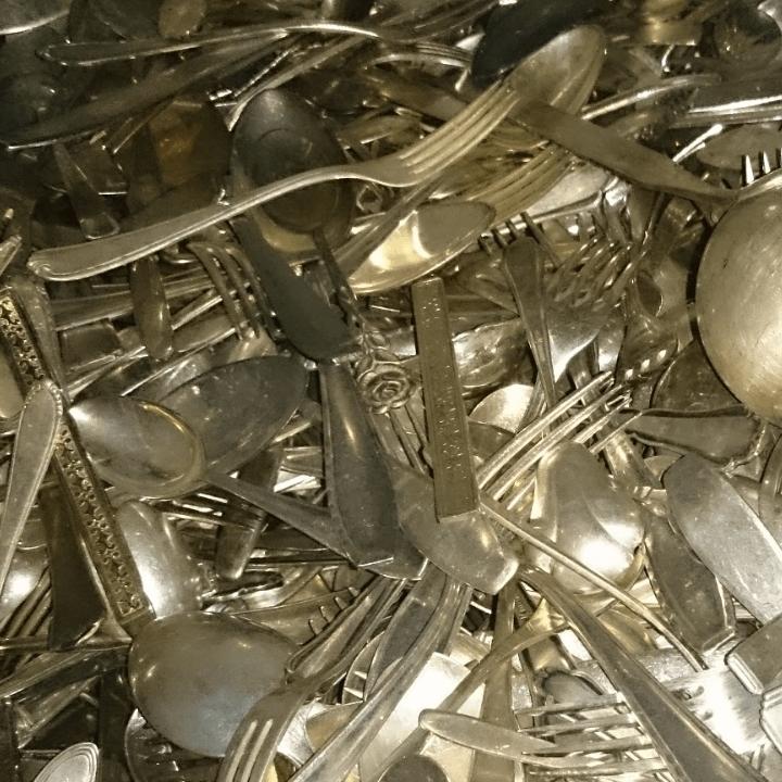 Silberbesteck1.jpg